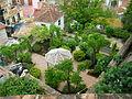 2011-04-22 Portugal 302 - Lisboa (5695146251).jpg