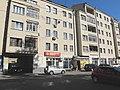 2011-05-12 Учительская газета - panoramio.jpg