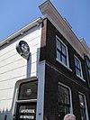 2011-06 leeuweringerstraat 11 32044 02
