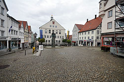 2011-07-17-hechingen-by-RalfR-001.jpg