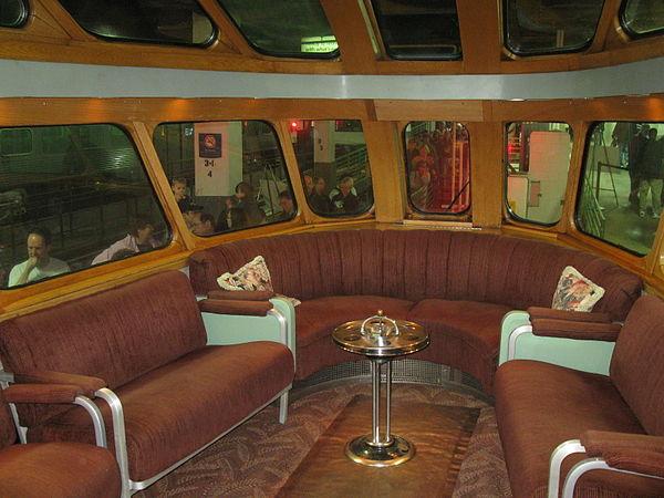 skytop lounge. Black Bedroom Furniture Sets. Home Design Ideas