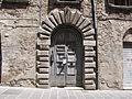 20110518 Perugia Via Garibaldi 011.jpg