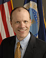 20110526-OSEC-KJH-0829 Deputy Under Secretary for Rural Development Doug O'Brien. - Flickr - USDAgov.jpg