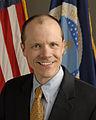 20110526-OSEC-KJH-0829 Deputy Under Secretary for Rural Development Doug O'Brien. - Flickr - USDAgov.jpg