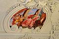 2011 05 17 Thueringer Staatskanzlei (8868-69-70 com b).jpg