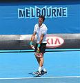 2011 Australian Open IMG 6758 2 (5444797130).jpg