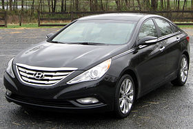 2011 Hyundai Sonata Limited 04 13 2011 Jpg
