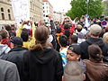 2011 May Day in Brno (148).jpg