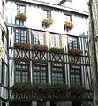 2011 Rouen France 6134302994 7c0141ddee o.jpg