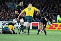 2011 Rugby World Cup Australia vs New Zealand (7296129126).jpg