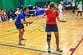 2011 US Masters International - Miami lakes (16140652082).jpg