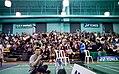 2011 US Open badminton 2598.jpg