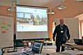 2012-03 Wikipedia macht Schule 3.jpg