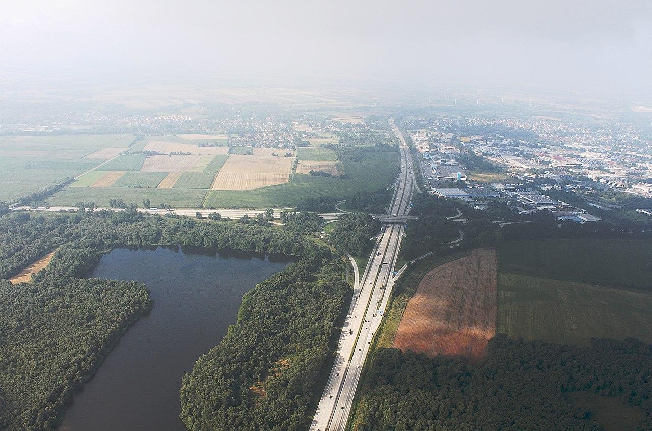 Bremen Flug Und Hotel