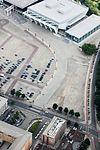 2012-08-08-fotoflug-bremen zweiter flug 1080.JPG