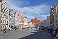 2012-10-06 Landshut 014 Altstadt (8062089067).jpg