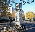 2012-10-28 10.59.16-Falke-Schlaegerstr.jpg
