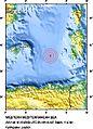 2012-MEDITERRANEAN SEA-4.5-earthquake.jpg