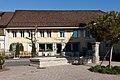 2012-Mezieres-VD-Restaurant.jpg