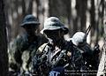 2012. 10. 해병대 수색정찰 훈련 Rep.of Marine Corps Reconnaissance Training (8095540297).jpg