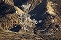 2012. 12 '탑 헬리건'을 향한 무한질주, 육군항공 사격대회 현장을 가다 (32) (8245163339).jpg