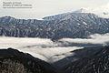 2012. 4 구름 위의 섬, 그 섬에 서다 (7587222524).jpg