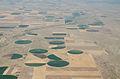 20120721-NRCS-LSC-0046 - Flickr - USDAgov.jpg