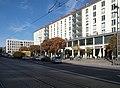 20121012150DR Dresden-Altstadt Wilsdruffer Straße 20-22.jpg