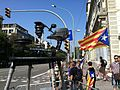 2012 Catalan independence protest (10).JPG
