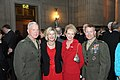 2012 Heroes of Military Medicine awards dinner 120502-M-HQ440-205.jpg
