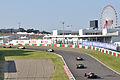2012 Japan GP - at start.jpg