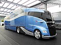 2012 MAN Concept truck with Krone AeroLiner. Facing right. Spielvogel.JPG