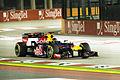 2012 Singapore GP - Vettel 3.jpg