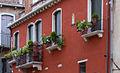 2012 Venice Italy 7248154896 9de7683032 o.jpg