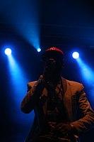 2013-08-25 Chiemsee Reggae Summer - Brigadier Jerry & Jah Sun 6173.JPG