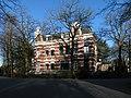 20130420 Zuiderpark 10-11 Groningen NL.jpg