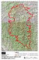 20130628 Silver IR map 11x17sm (9163751092).jpg
