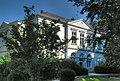 201309-1 Haus Meier Horner Heerstr LfD1194.jpg