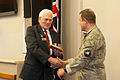20131111 WB N1026341 0008.jpg - Flickr - NZ Defence Force.jpg