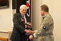 20131111 WB N1026341 0008.jpg - Flickr - NZ Defence Force.jpg