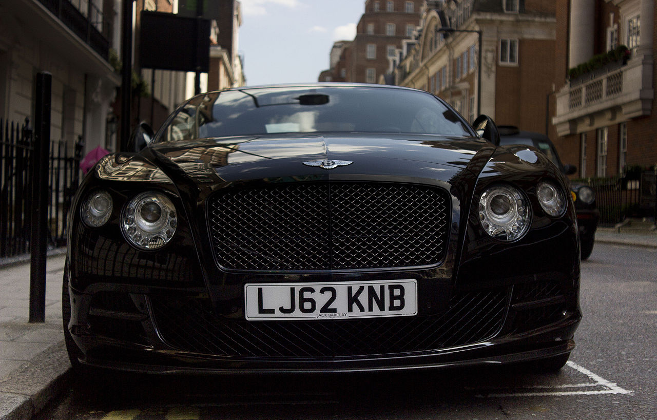 file 2013 bentley continental gt speed 8973663880 jpg wikimedia commons. Black Bedroom Furniture Sets. Home Design Ideas