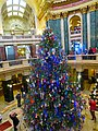 2013 Capitol Christmas Tree - panoramio.jpg