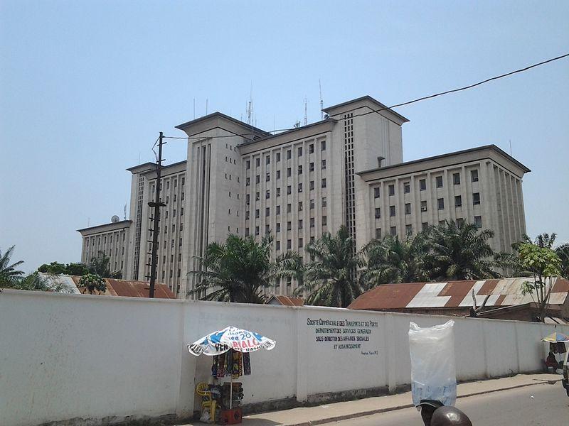 2013 Gombe Kinshasa 8756714289.jpg