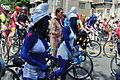 2013 Solstice Cyclists 43.jpg