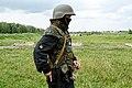 2014-06-02. Тренировка батальона «Донбасс» 18.jpg