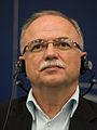 2014-07-01-Europaparlament Dimitrios Papadimoulis by Olaf Kosinsky -13.jpg