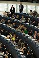 2014-07-01-Europaparlament Plenum by Olaf Kosinsky -48 (5).jpg
