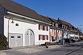 2014-Kaiseraugst-Dorfstrasse.jpg