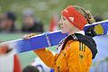 20140202 Hinzenbach Katharina Althaus 2455.jpg