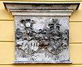 20140217055DR Gamig (Dohna) Schloßkapelle.jpg
